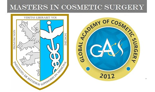 academy of cosmetic surgery
